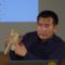 【一席·万象 洛阳铲下的商王朝】第一课 龟甲上的文字-喜马拉雅fm