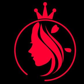 玉公主之正确的洗脸步骤-喜马拉雅fm