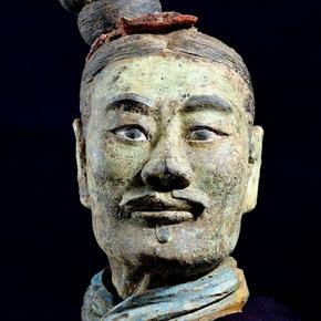 中华文明-喜马拉雅fm