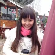 黄豆豆_4o