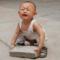南宋44带着铅块怎么跳舞-喜马拉雅fm
