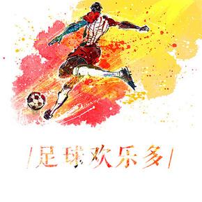 足球欢乐多-喜马拉雅fm
