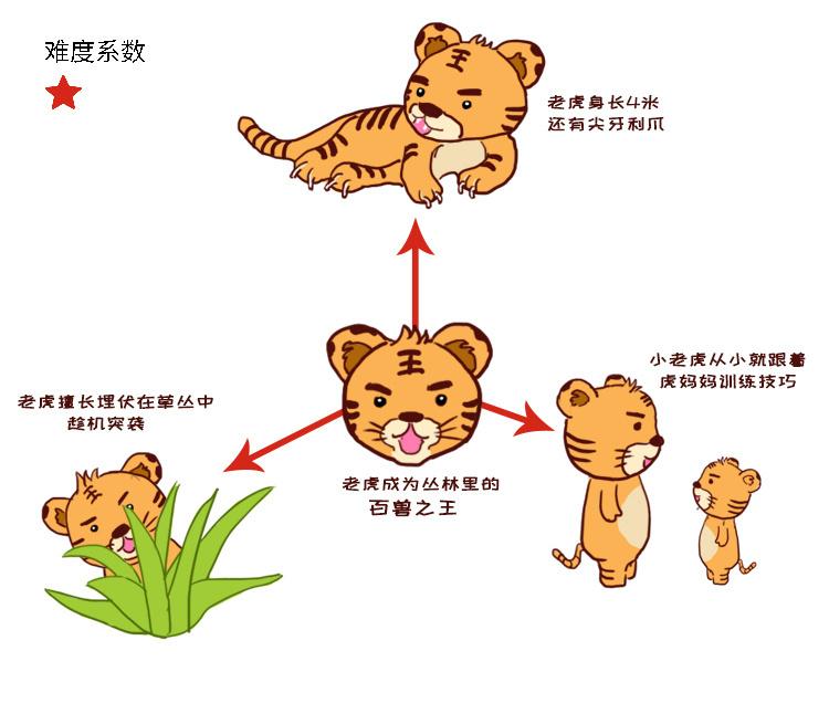 动物1.jpg