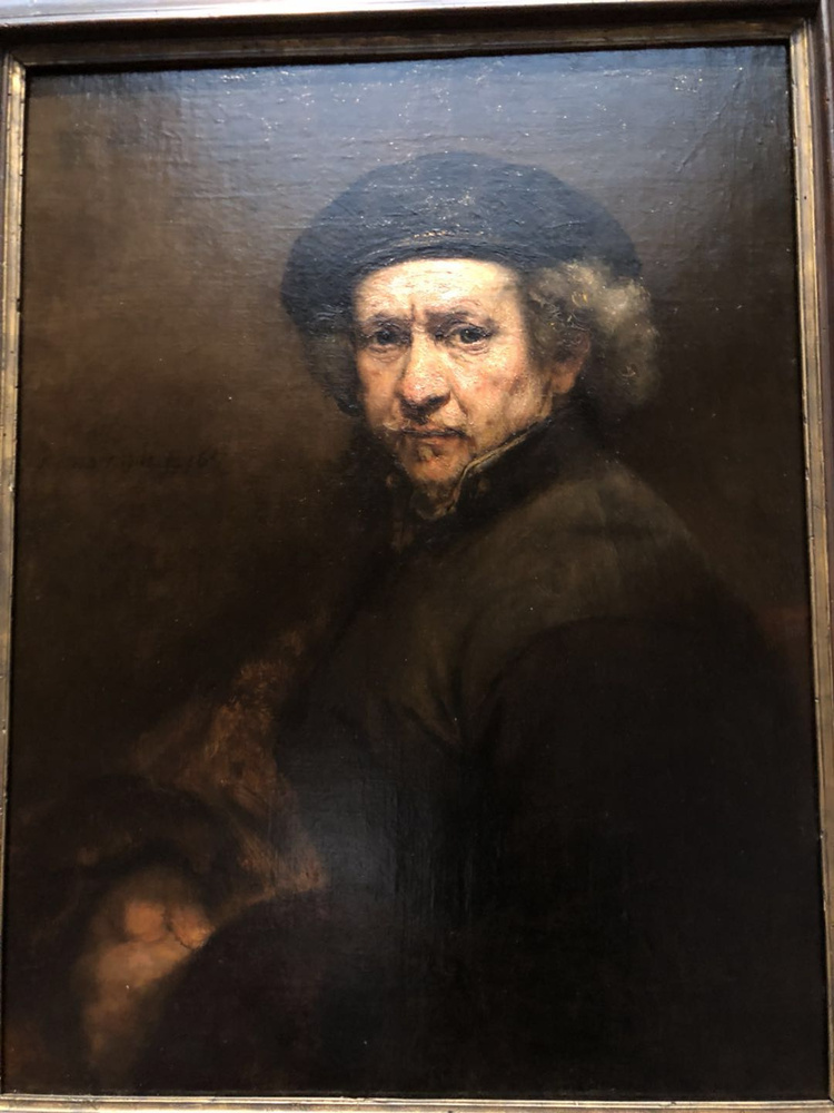 04伦勃朗的自画像1659年,几乎与照片一样了.jpg