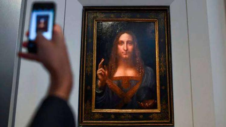 08达芬奇的《救世主》1500年,4.5亿美金.jpg