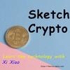Sketch Crypto-喜马拉雅fm