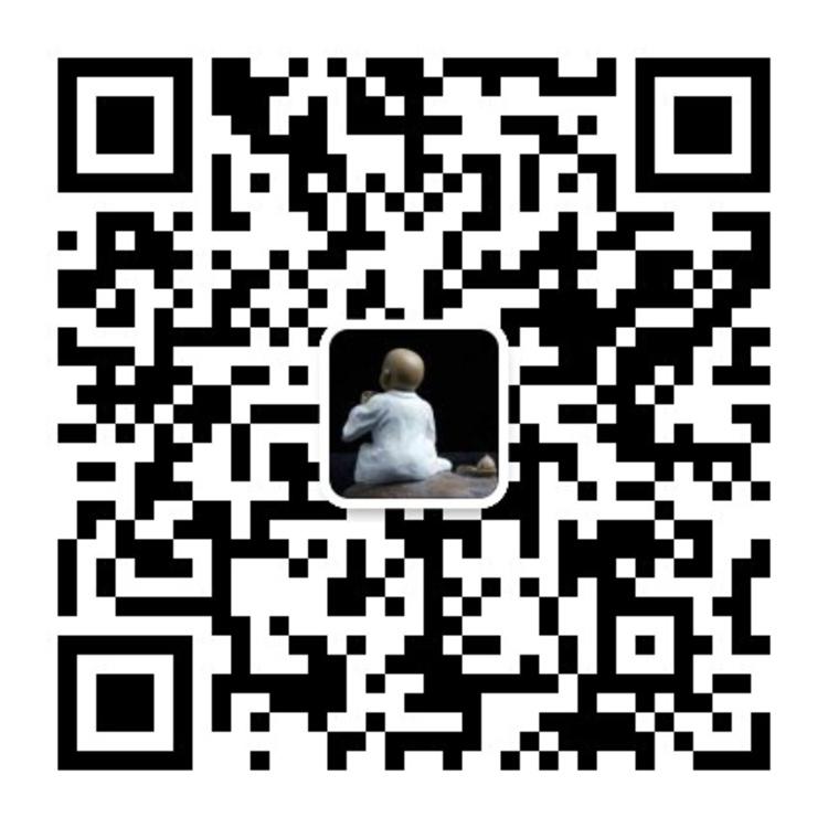 http://img.weike.fm/editor/57381752/3b27aa25ddf57851d306667f94925e44