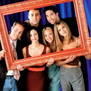 Friends第六季
