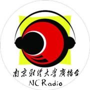 南京财经大学广播台-喜马拉雅fm