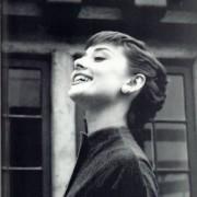英语主播Lilly-喜马拉雅fm