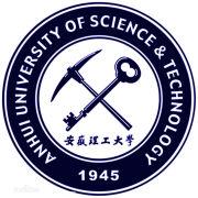 安徽理工大学广播-喜马拉雅fm