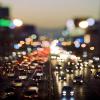 都市夜归人-喜马拉雅fm