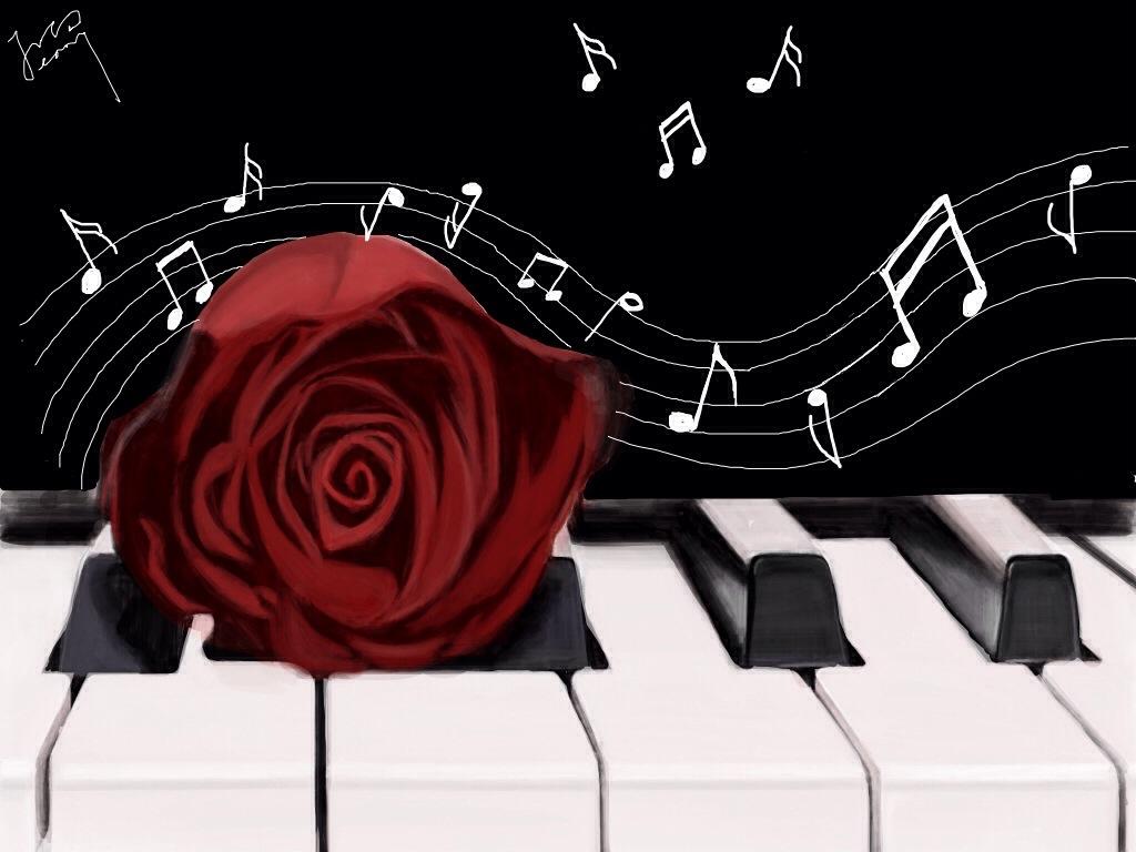 原创钢琴曲