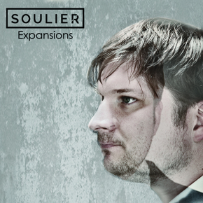 Expansions EP-喜马拉雅fm