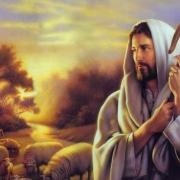 基督教福音--每日灵粮