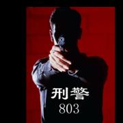刑警803(2015)
