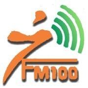 VOC广播频道-喜马拉雅fm