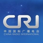 CRI中国国际广播频道-喜马拉雅fm