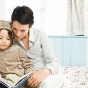孩子们爱听的动物故事(沈石溪短篇作品集)
