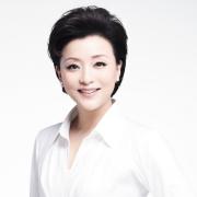 杨澜访谈录2015
