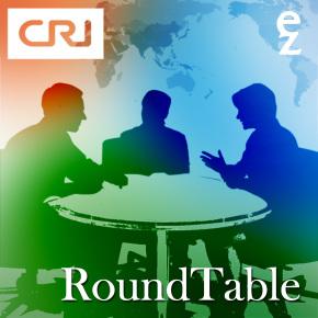 Round Table 圆桌会议-喜马拉雅fm