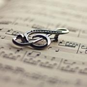 音乐生活汇
