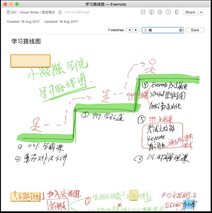使用ipadpro配上applepencil,在动物里面写写画画,也是非常a动物的课件小学英语优秀大象ppt图片