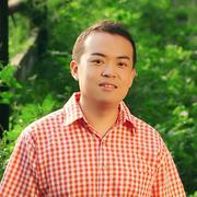 小绿爷-喜马拉雅fm