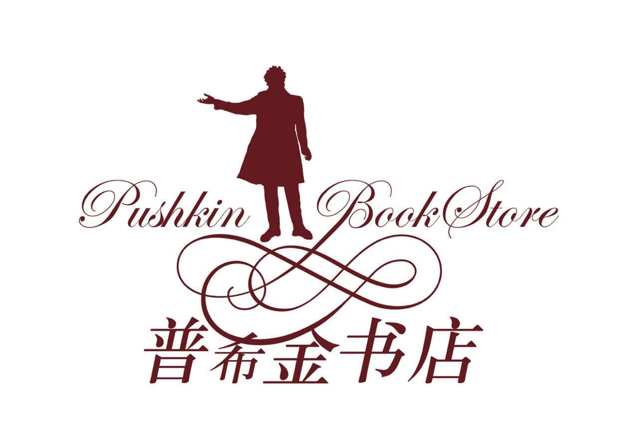 logo logo 标志 设计 矢量 矢量图 素材 图标 1280_899