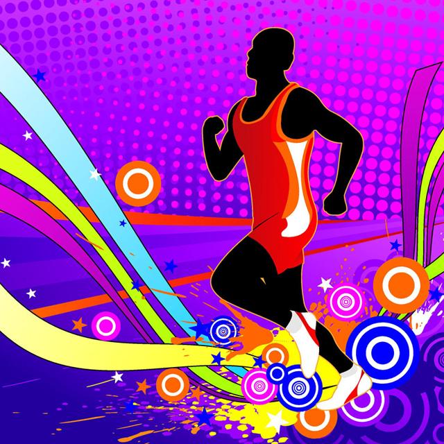 体育资讯_五星体育最新资讯全民爱体育 641                    次播放