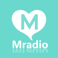Mradio网络电台