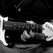 伯克利音乐学院:吉他入门(Introduction to Guitar)