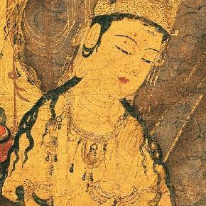 佛教经典读诵-喜马拉雅fm