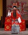 中国大戏台