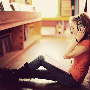 抓住你耳朵的流行歌(混搭)-喜马拉雅fm