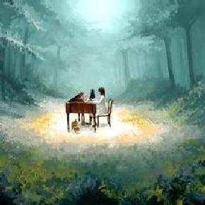 治愈系音乐-睡前好音乐-喜马拉雅fm
