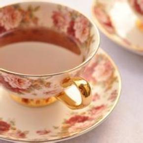 午后红茶-喜马拉雅fm