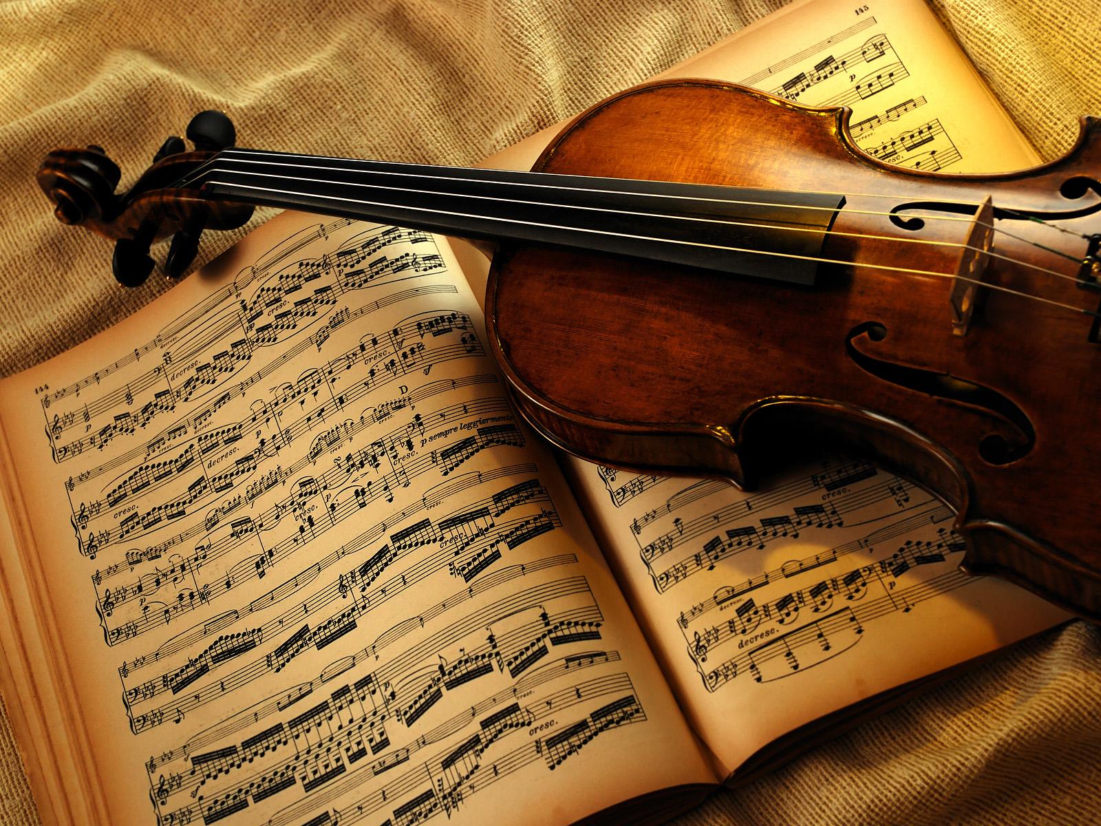 """有聊沙龙""""为主题的古典音乐图片"""