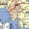【话说天下】20130204.缅甸内战的烽烟故事-阿杰.mp3-喜马拉雅fm