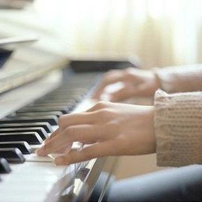 简单横笛曲谱相关 好听的笛子独奏,最好是有乐谱..