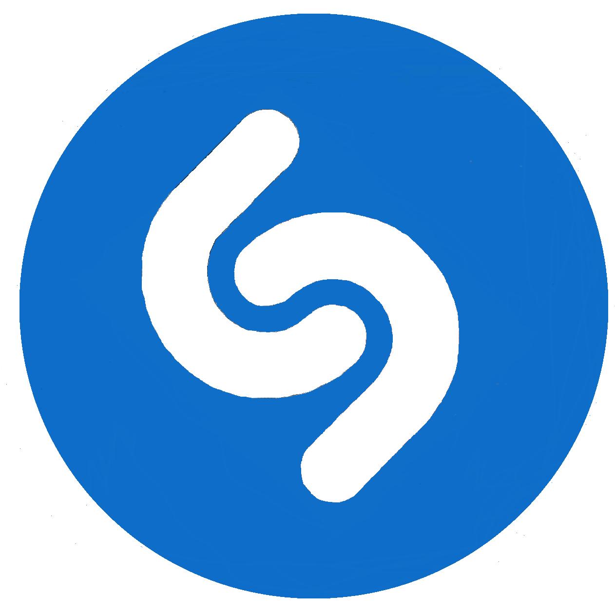 喜马拉雅FM提供海量有声内容 喜马拉雅电台是中国知名的音频分享平台,海量内容包括有声书,相声段子,音乐,新闻,综艺娱乐、儿童、情感生活、评书、外语、培训讲座、百家讲坛、广播剧、历史人文、电台、商业财经、IT科技、健康养生、校园电台、汽车、旅游、电影、游戏等20多个分类,上千万条声音。喜马拉雅App是最受欢迎的听书类软件,长期雄踞苹果图书榜第一,是时下最火的网络电台,听书听催眠音乐,让你随时随地,听我想听!