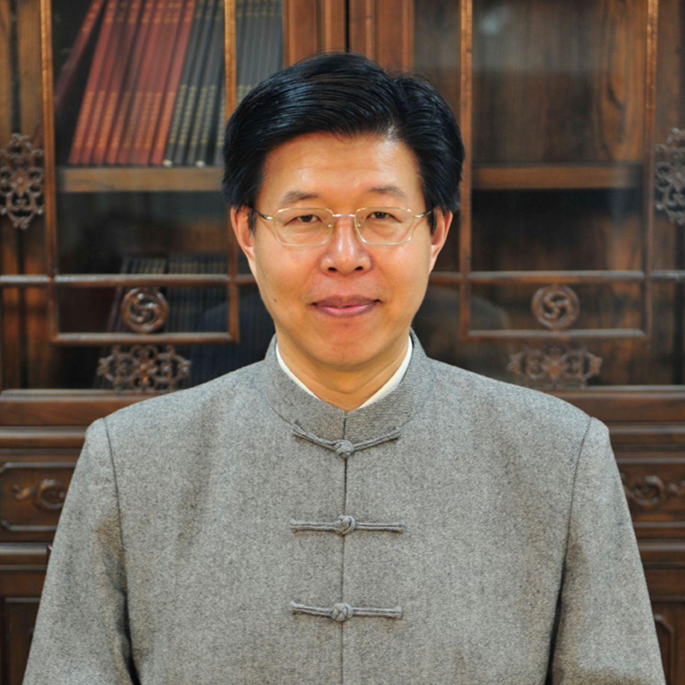 李毅多老师专辑