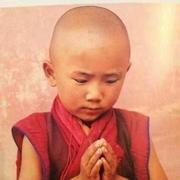 小帅哥_-喜马拉雅fm
