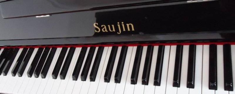 韓國鋼琴品牌