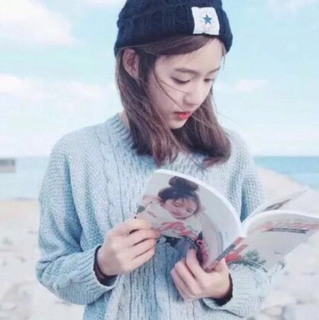 星雨_SoMo-听你,想听的声音