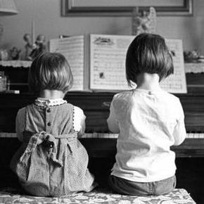 那些高逼格的书房背景音乐-喜马拉雅fm