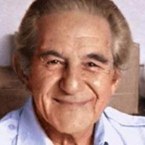 莱斯特自传—一位美国大师灵性启明的故事-喜马拉雅fm