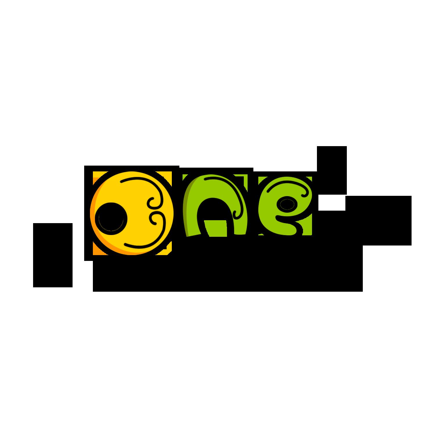 logo 标识 标志 设计 矢量