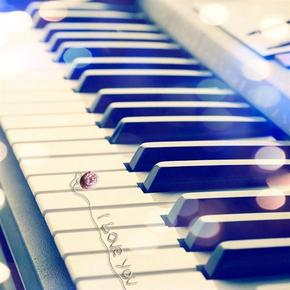 钢琴の恋-喜马拉雅fm