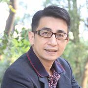 陈介明博士-喜马拉雅fm